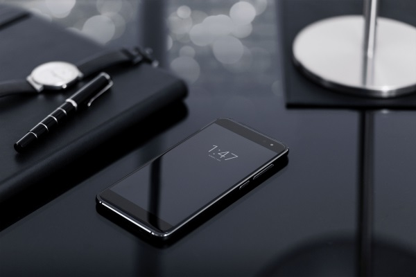 Vodafone_Smart_Platinum_7_2