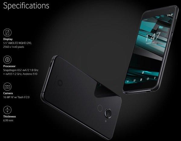 Vodafone_Smart_Platinum_7_3