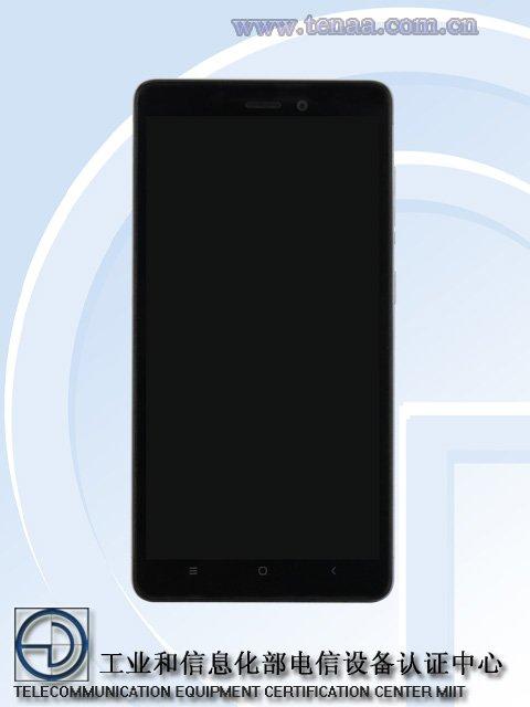 Xiaomi-Redmi-3A-3S-TENAA_1