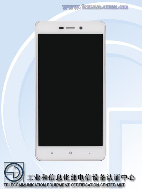 Xiaomi-Redmi-3A-3S-TENAA_5