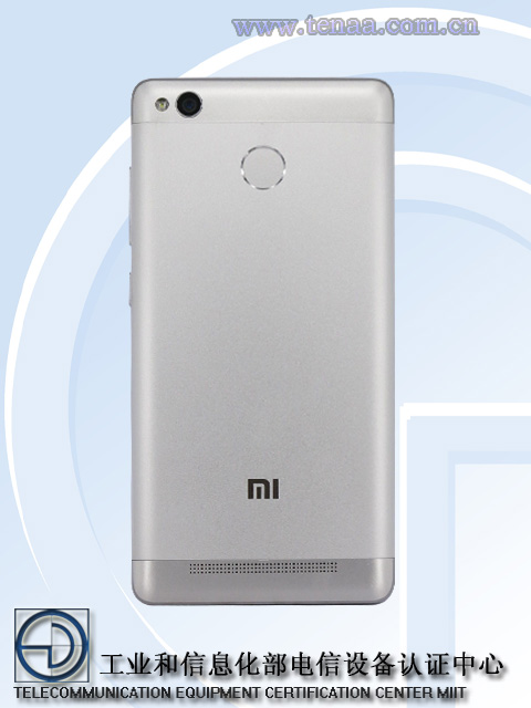 Xiaomi-Redmi-3A-3S-TENAA_6