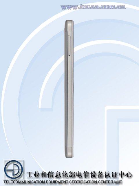 Xiaomi-Redmi-3A-3S-TENAA_7