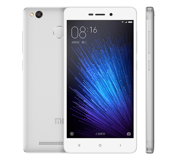 Xiaomi-Redmi-3X_1 copy
