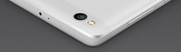 Xiaomi-Redmi-3X_3 copy