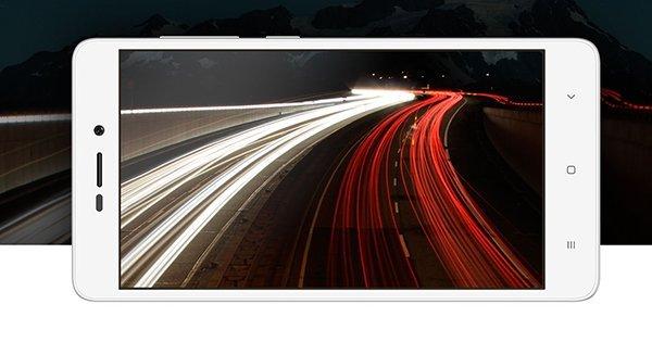 Xiaomi-Redmi-3X_4 copy