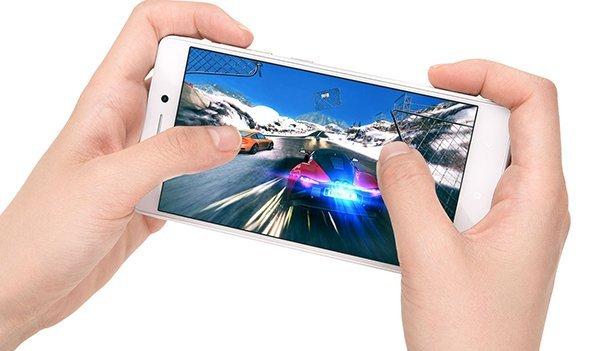 Xiaomi-Redmi-3X_5 copy