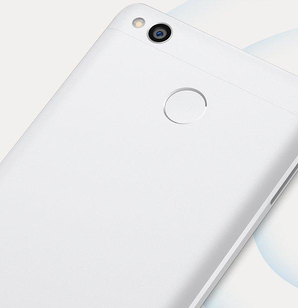 Xiaomi-Redmi-3X_7 copy