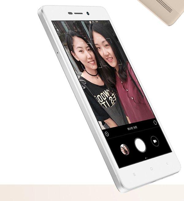 Xiaomi-Redmi-3X_8 copy