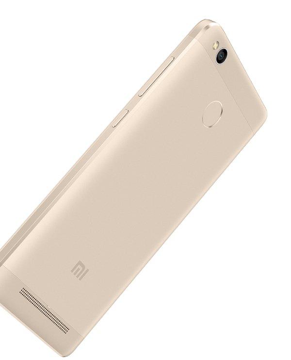 Xiaomi-Redmi-3X_9 copy