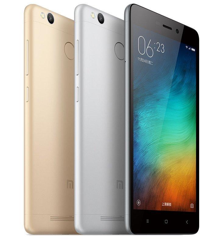 Xiaomi-Redmi-3s_1
