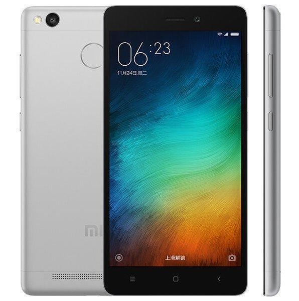 Xiaomi-Redmi-3s_2