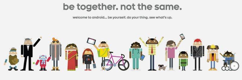 android-slogan-w800
