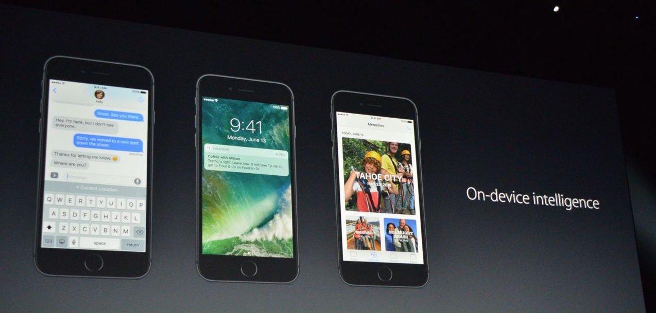 apple-wwdc-20160613-2692.0.0