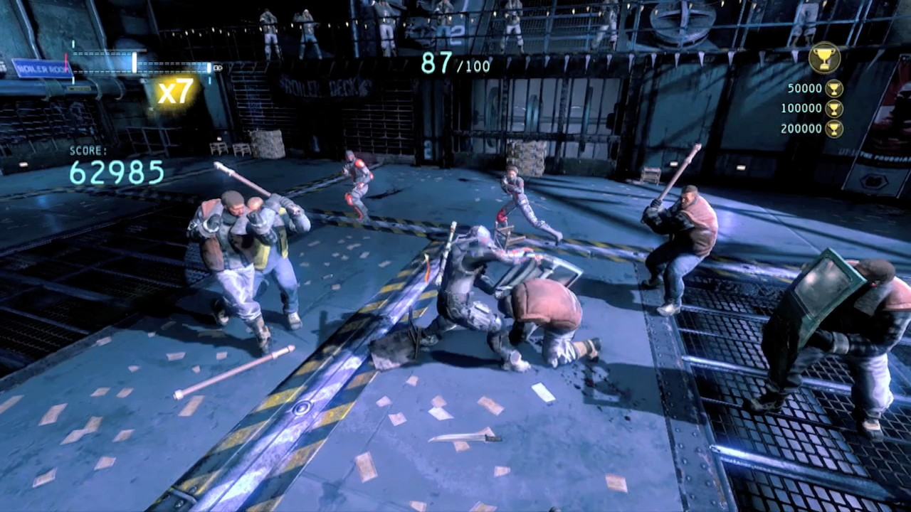 batman_arkham_origins_deathstroke_screenshot_017