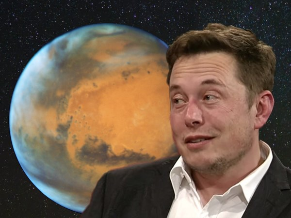 but-if-all-that-doesnt-work-out-musk-hinted-he-wouldnt-mind-dying-on-mars