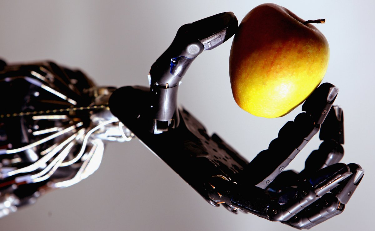 dangerous-construction-jobs-will-be-handled-by-robots