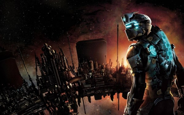 dead-space-3-on-sapce