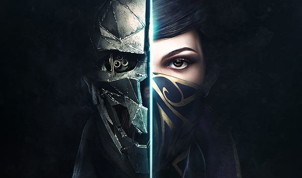 dishonored_2-wide copy