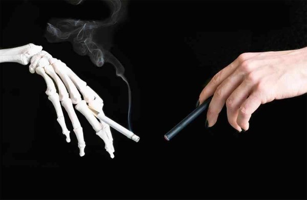 e-cigarette-is-still-cigarette-nicotine-is-still-nicotine
