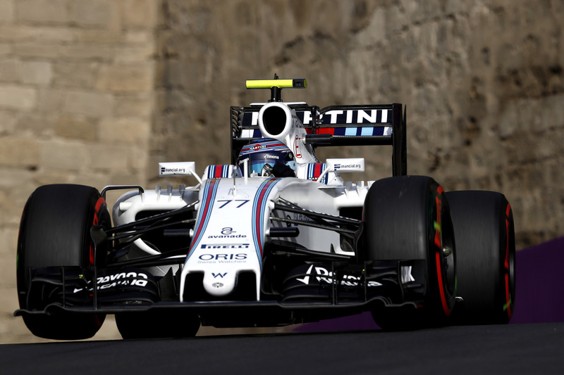 f1-european-gp-2016-valtteri-bottas-williams-fw38