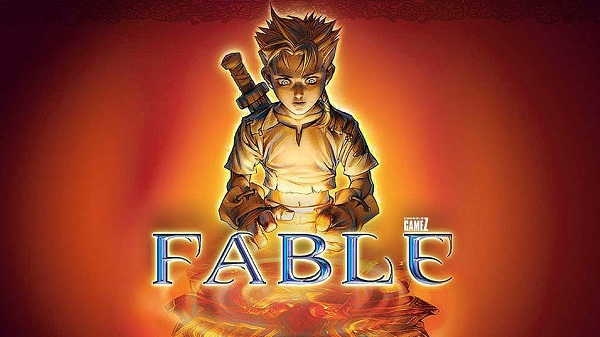 fable-dream cast
