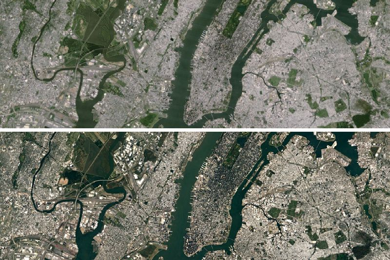 google-maps-earth-satellite-imagery-nyc-2016-1.0 (1)