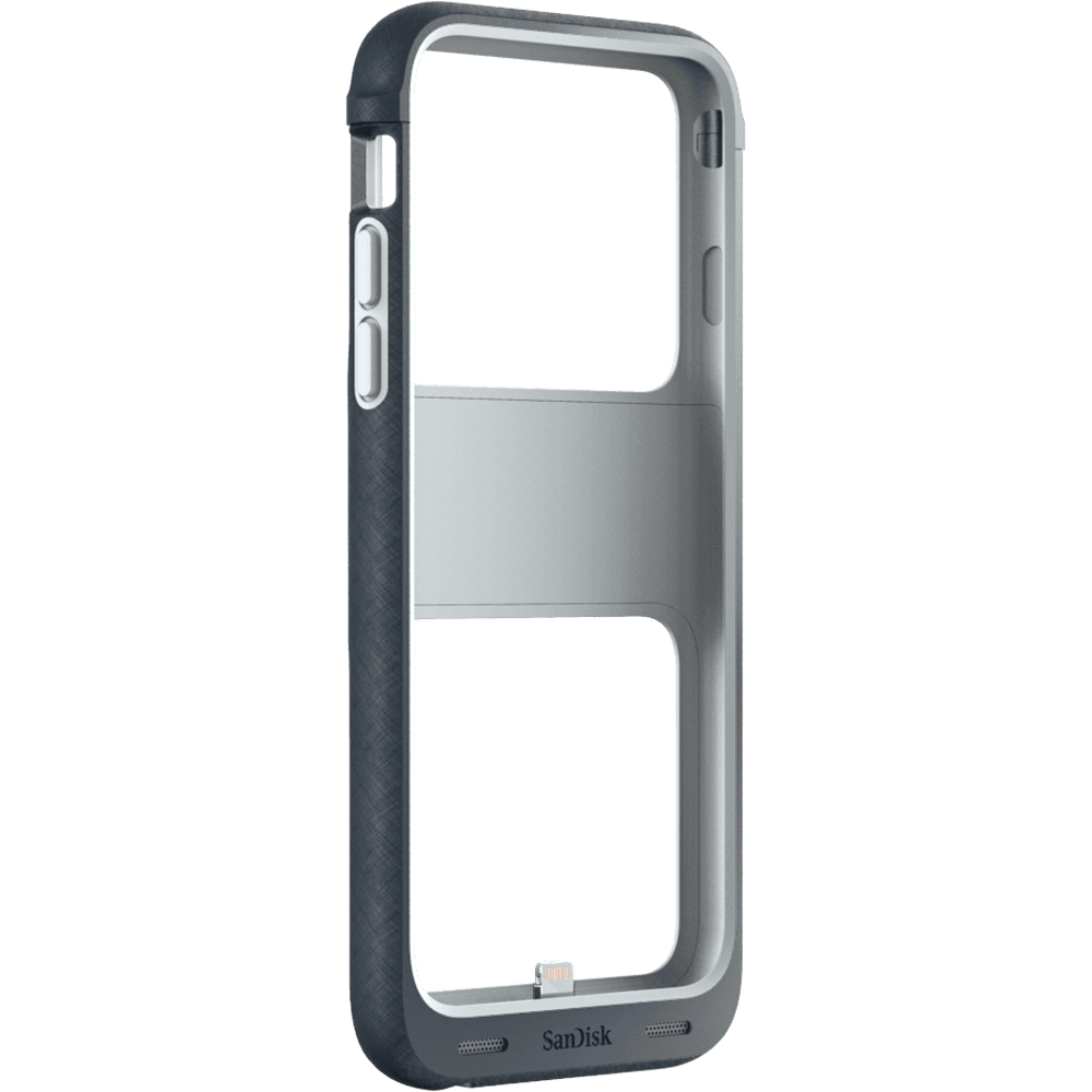 iXpand_Memory_Case_Grey_front
