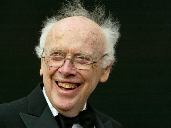 james-watson-dna