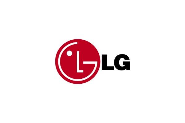 گلد استار یک بخش به نام Lak-Hui Chemical داشت که بعدها و در سال 1995 این دو با یکدیگر ترکیب شدند. در نتیجه این اتفاق Lucky-GoldStar پدید آمد که خلاصه اش می شود LG. عبارت Life's Good مسلما دلیل این اسم نیست.
