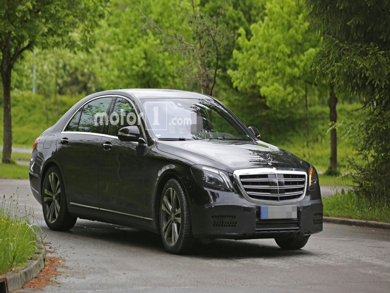 mercedes-s-class-facelift-spy-photo