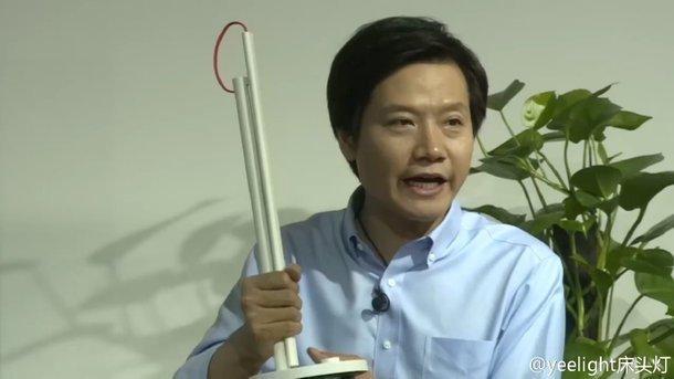 mi-smart-led-lamp-05