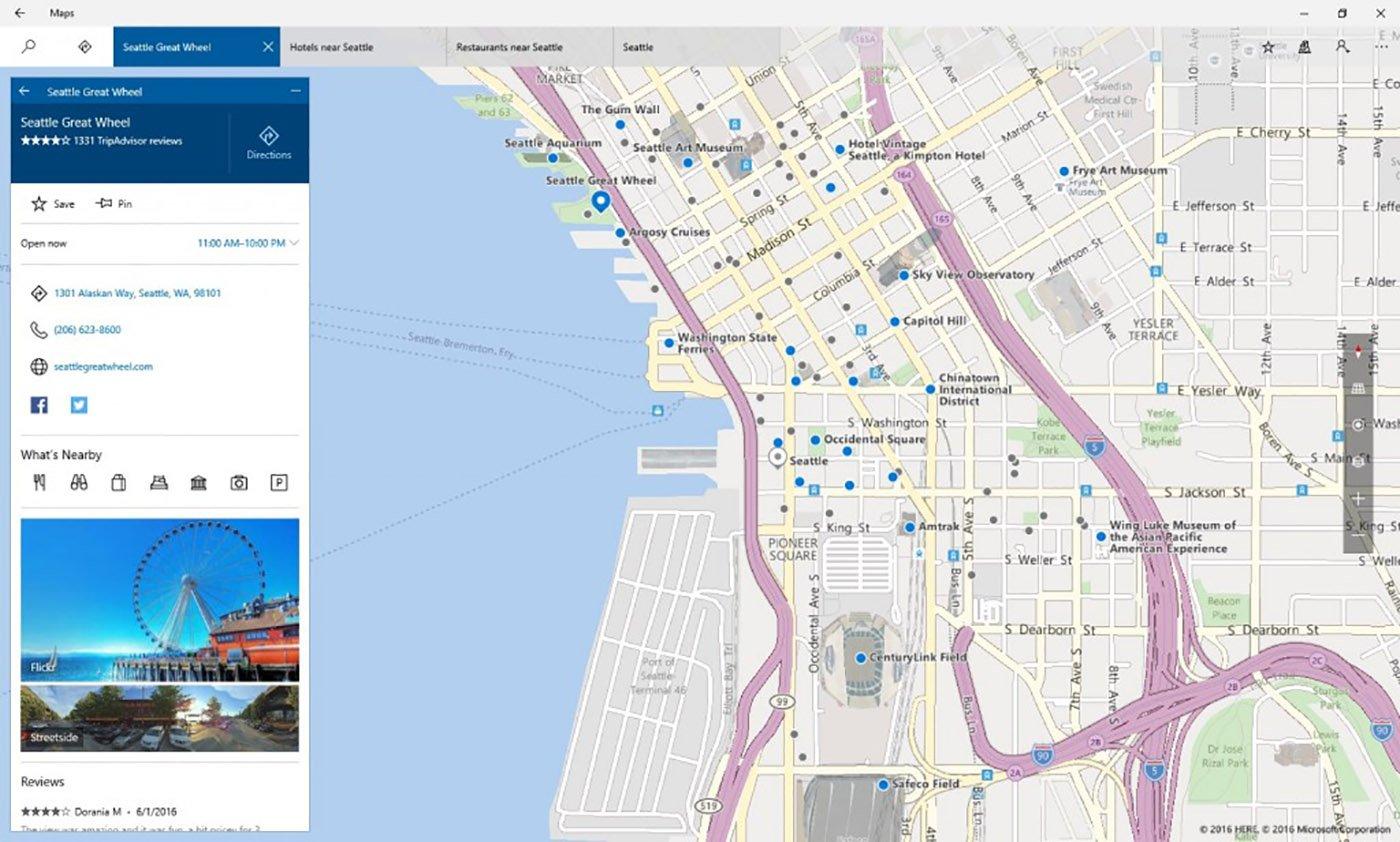 microsoft-windows-maps-update-2016-06-22-02