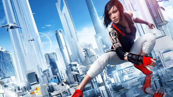 mirrors_edge_catalyst.0