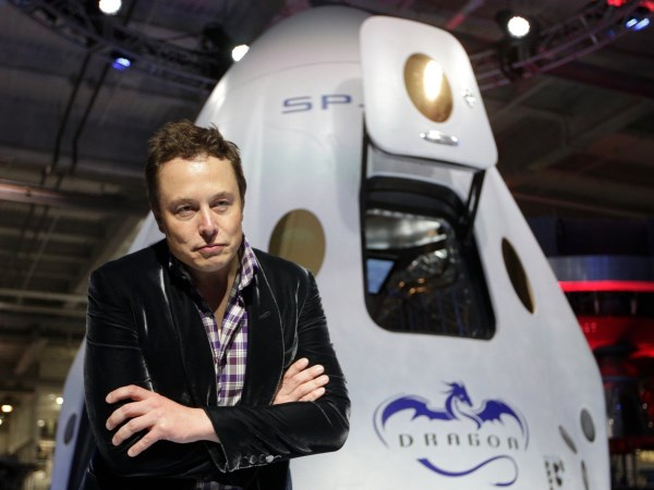 musk-also-revealed-that-he-wants-to-begin-sending-humans-to-mars-by-2024