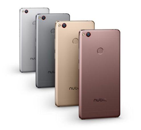 nubia-z11-1-e1467124105504.0