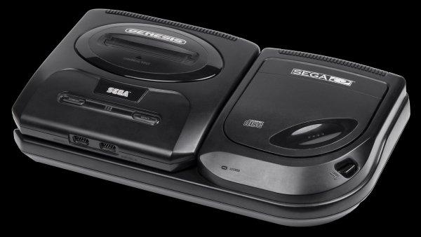 orig_Sega-CD-Model2-Set