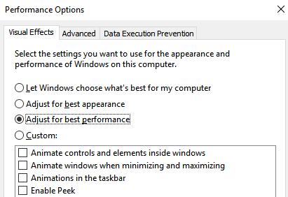 performance_settings