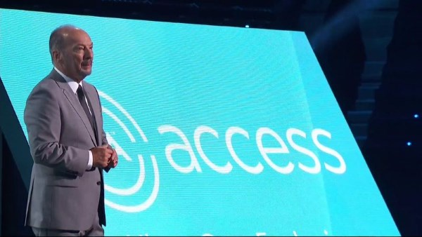 peter-moore-ea-access_1920.0