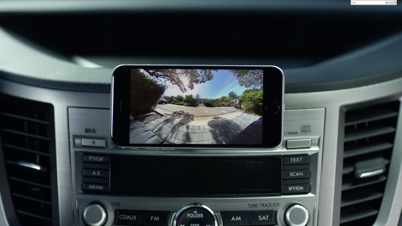 rearvision-app-800x450