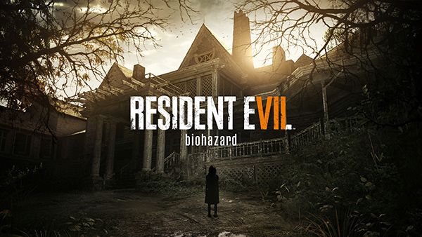 resident-evil-7-hd