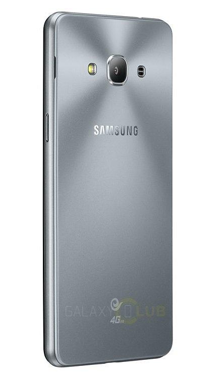 samsung-galaxy-j3-2017-gray-3
