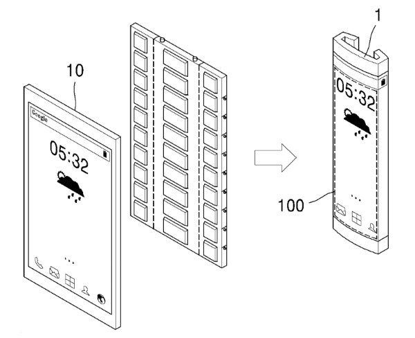 samsung-patent-stretchable-display-device-3-in-1-b