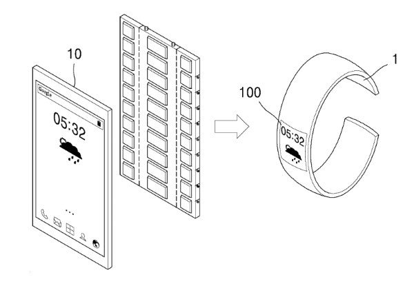 samsung-patent-stretchable-display-device-3-in-1-c