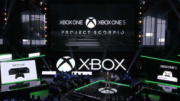 scorpio-1 copy