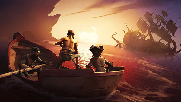 sea_of_thieves_e3_2016_11