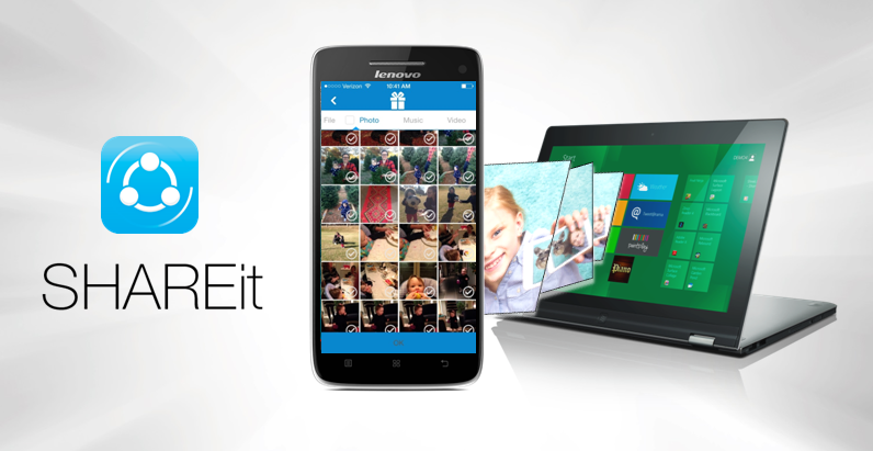 shareit-android-apk