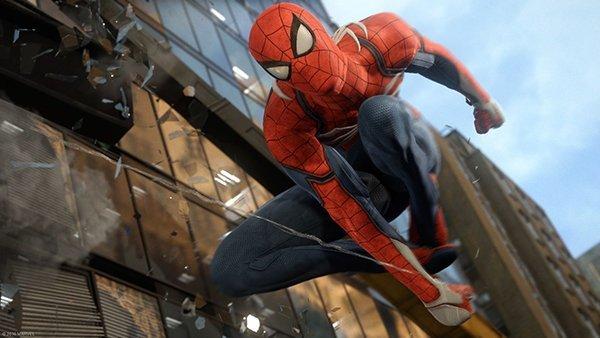 spider-man-ps4.0.0