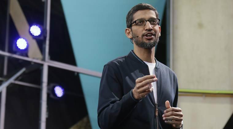 گوگل بیش از 800 میلیون دلار به مبارزه با بیماری کووید 19 اختصاص داد