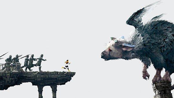 the_last_guardian-game-art-wallpaper