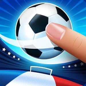 Flick Soccer France 2016Flick Soccer France 2016